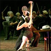 180px-tango_argentino
